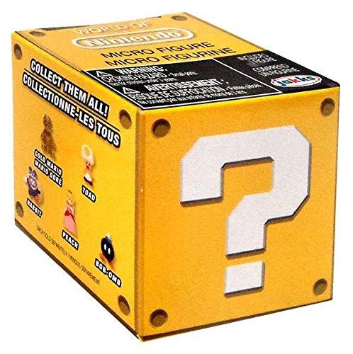 world-of-nintendo-super-mario-micro-figure-mystery-pack