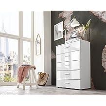 Ebay Kleinanzeigen Oder Wohnzimmer Mobel Gebraucht Kaufen
