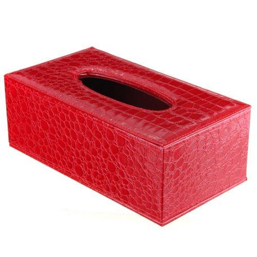 boite-a-mouchoirs-toogoorboite-a-mouchoirs-rectangle-de-voiture-maison-en-faux-cuir-porte-papier-cas