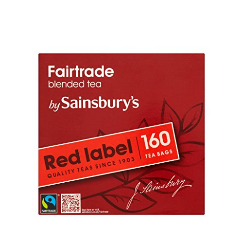 sainsburys-red-label-tea-fairtrade-160-btl-500g
