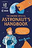 Image de The Usborne Official Astronaut's Handbook: For tablet devices (Usborne Handbooks)