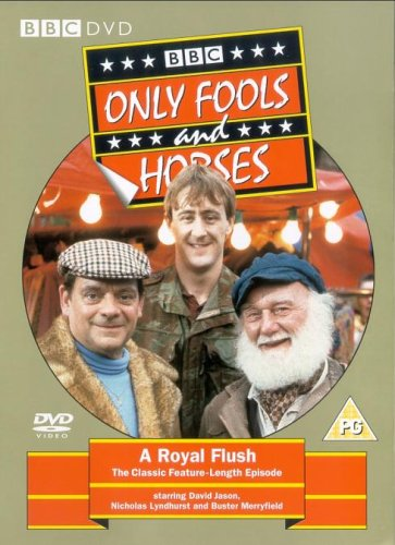 only-fools-and-horses-a-royal-flush-dvd