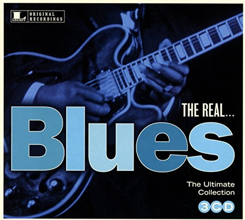 the-real-blues-collection