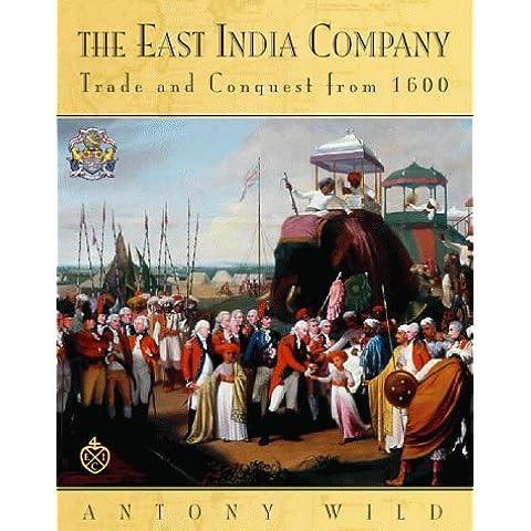 The East India Company