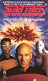 The Eyes of the Beholders (Star Trek Next Generation (Numbered), Band 13)