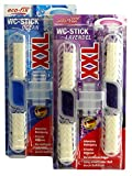 WC Stick XXL 2 x 40g