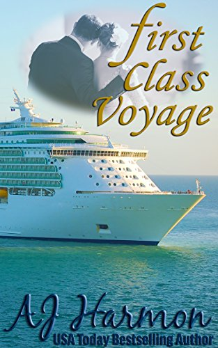 first-class-voyage-first-class-series-book-4