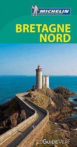 guide-vert-bretagne-nord-michelin
