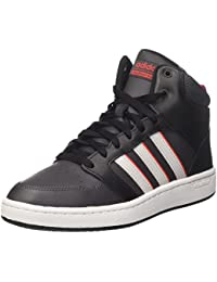 Amazon.fr   adidas montante   Chaussures et Sacs b7f5c9c3e7c6