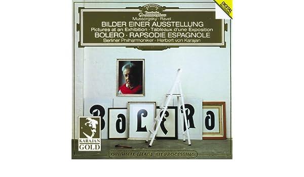 Download} london symphony orchestra & pierre monteux ravel.