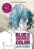 Image de Blue Is the Warmest Color (Kindle Comic)