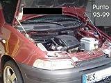 WES.Tuning 00021 Motorhaubenlifter