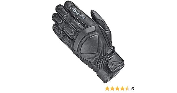 Held Emotion Evo Handschuhe 10 Auto