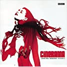John Peel Sessions: Season 2 by Cinerama (2013-05-03)