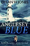 Anglesey Blue