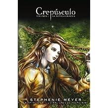 Crepúsculo: La novela gráfica. Vol. 1 (Twilight: The Graphic Novel. Vol 1) (Sin límites)
