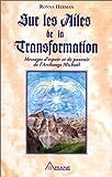 Sur les ailes de la transformation