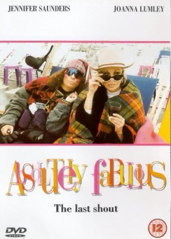 absolutely-fabulous-the-last-shout-dvd-1992