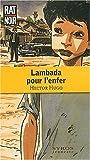 """Afficher """"Lambada pour l'enfer"""""""