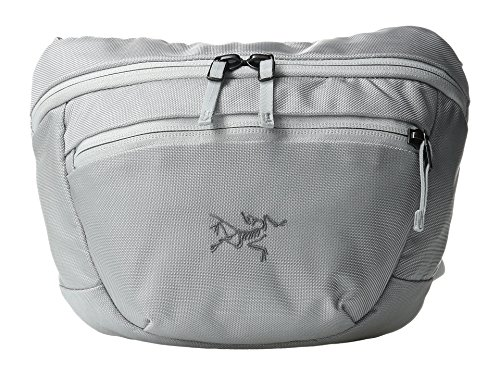 Arc'teryx Maka 2 Waistpack Delos Grey 2017 Tasche