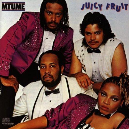 juicy-fruit-by-sony
