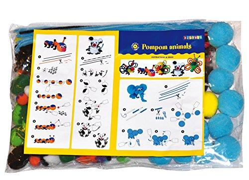 Playbox Rings (Beads)