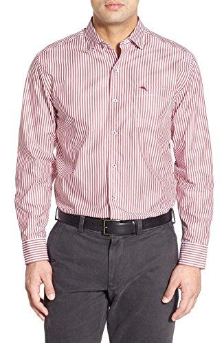 tommy-bahama-mens-paradise-island-stripe-racecar-red-medium-long-sleeve-shirt