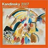 Kandinsky 2007 Calendar