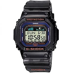 Casio G-Shock Men's Watch GLX-5600B-8ER