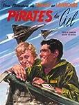 Tanguy et Laverdure : Pirates du ciel