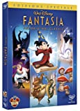 Fantasia - The original classic