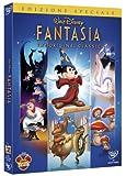Fantasia - The original classic [IT Import]