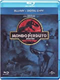 Il mondo perduto - Jurassic Park (+digital copy) [(+digital copy)] [Import italien]