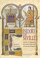 Isidore de Séville