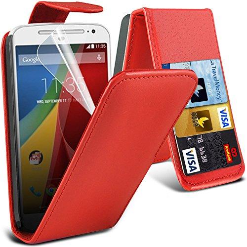 rosso-motorola-moto-g-2014-2-generazione-xt1068-faux-protezione-carta-di-credito-e-di-debito-custodi