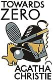 Towards Zero (Agatha Christie Facsimile Edtn)