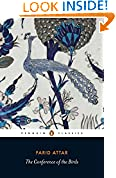 #6: The Conference of the Birds (Penguin Classics)