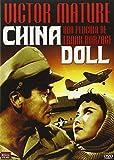 China Doll [DVD]