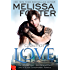 Game of Love (Love in Bloom: The Remingtons, Book One) (English Edition)