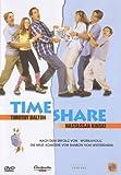 Time Share kostenlos online stream