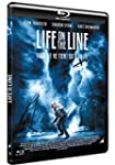 Life on the Line [Blu-ray]