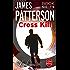 Cross Kill : Bookshots