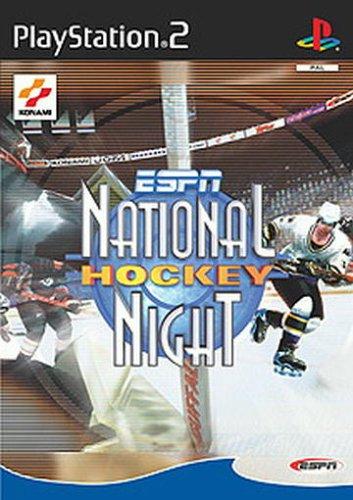 National Hockey Night - ESPN