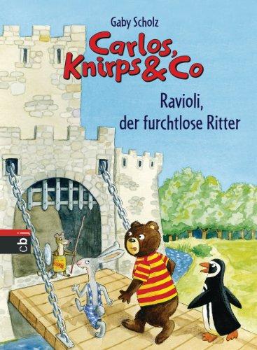 carlos-knirps-co-ravioli-der-furchtlose-ritter-die-carlos-knirps-co-reihe-6