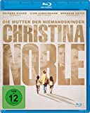 Christina Noble Die Mutter kostenlos online stream