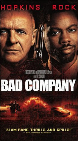 bad-company-vhs-import-usa