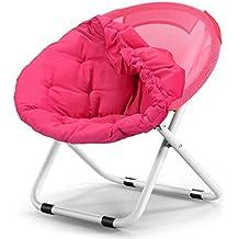 fauteuil lune adulte. Black Bedroom Furniture Sets. Home Design Ideas