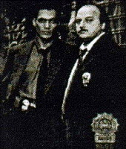 True Blue: Real Stories Behind NYPD Blue (A Channel Four book) by David Milch (1996-01-08)