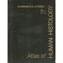 Atlas of Normal Histology