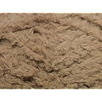 Sirdar Snuggly Snowflake DK Knitting Wool/Yarn Wuzzy 634 - per 25g ball